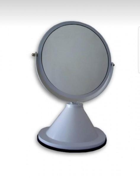 f29c0b2dac564 Espelhos - Acessórios Óticos - Tudo que sua ótica precisa em um click!