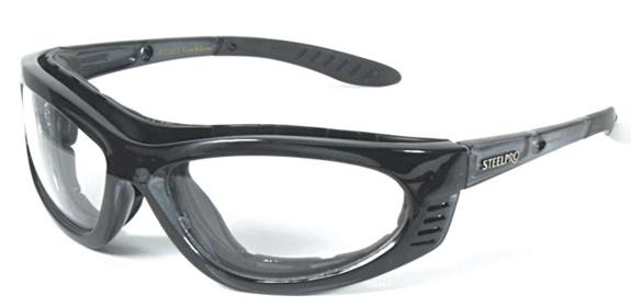 Óculos de Segurança para Graduar - Acessórios Óticos - Tudo que sua ... c291071c21