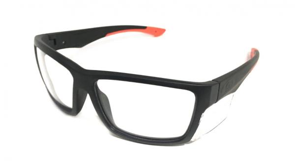 Óculos de Segurança para Graduar - Acessórios Óticos - Tudo que sua ... 5afad24a8d